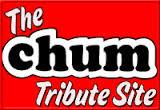 http://chumtribute.com/chumtribute14.jpg